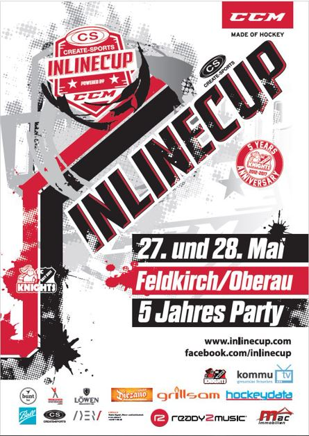 inlinecup2017